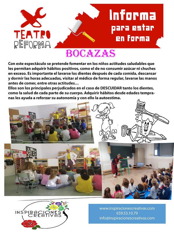 Ficha Bocazas inspiraciones.jpg