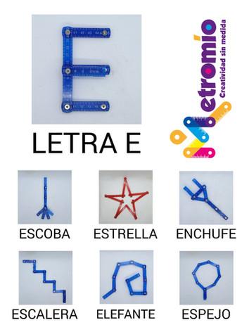 1 LAMINA E METRO.jpg