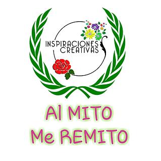 Al Mito me reMito.png