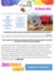 PicsArt_06-30-01.22.03.jpg