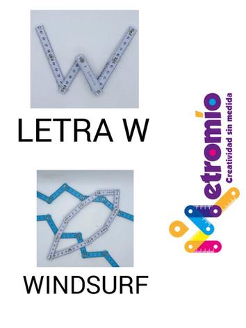 1 LAMINA W METRO.jpg