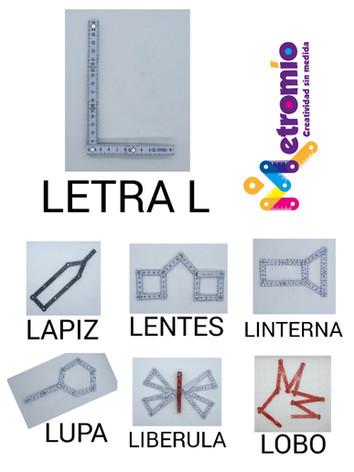 1 LAMINA L METRO.jpg