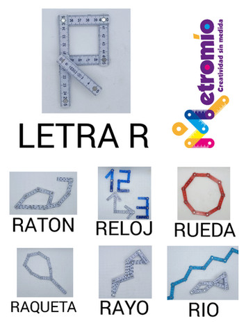 1 LAMINA R METRO.jpg