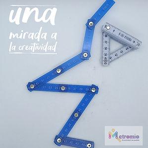 32 METROIMAGEN UNA MIRADA A LA CREATIVIDAD.jpg