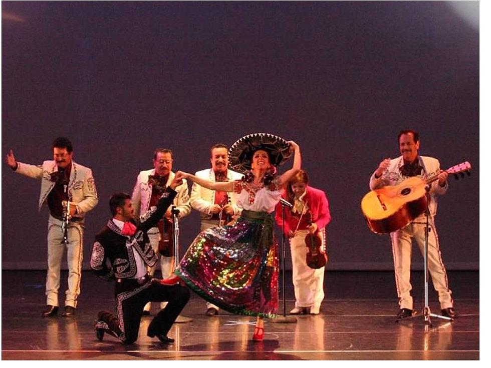Mexico_AL.jpg
