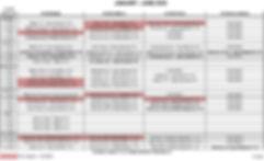 schedule_Jan_Jun2020_long.jpg