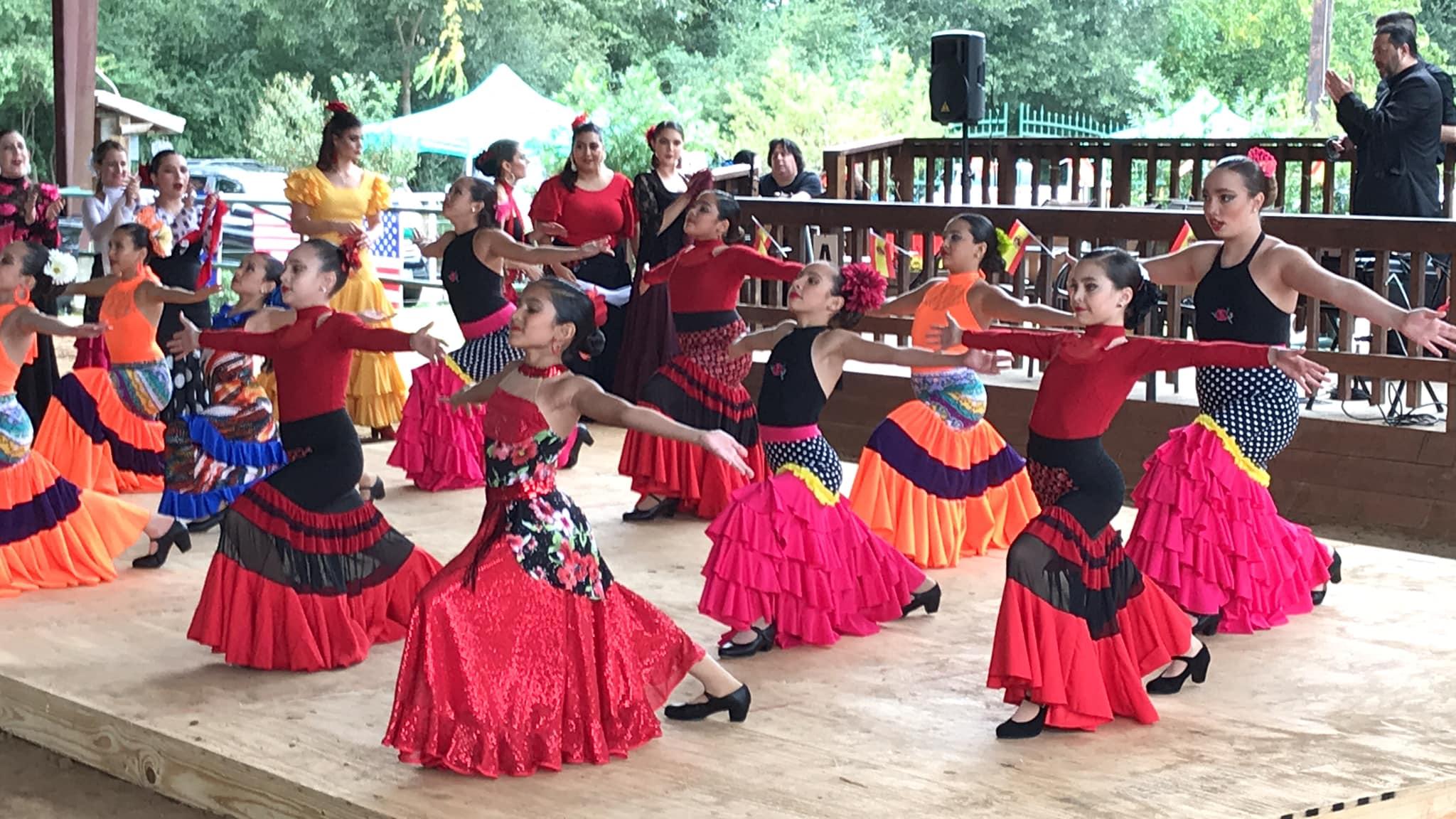 Houston_Spain_Fest_c