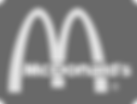 1200px-McDonald's_logo_edited.png