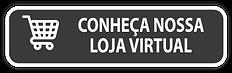 BOTAO.png