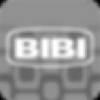 BIBI_edited.png
