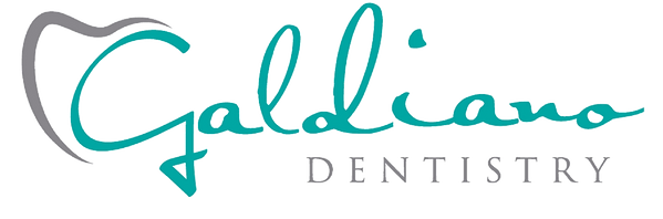 Galdiano%20Dentistry_edited.png