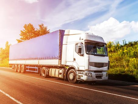 National Transportation Company Metal Recycling Case Study.