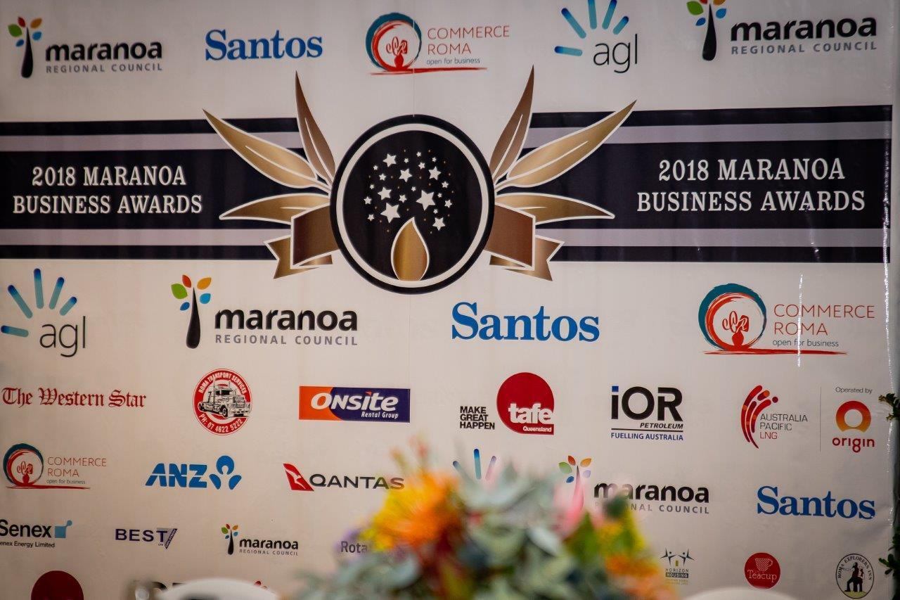 2018 Maranoa Business Awards (167)