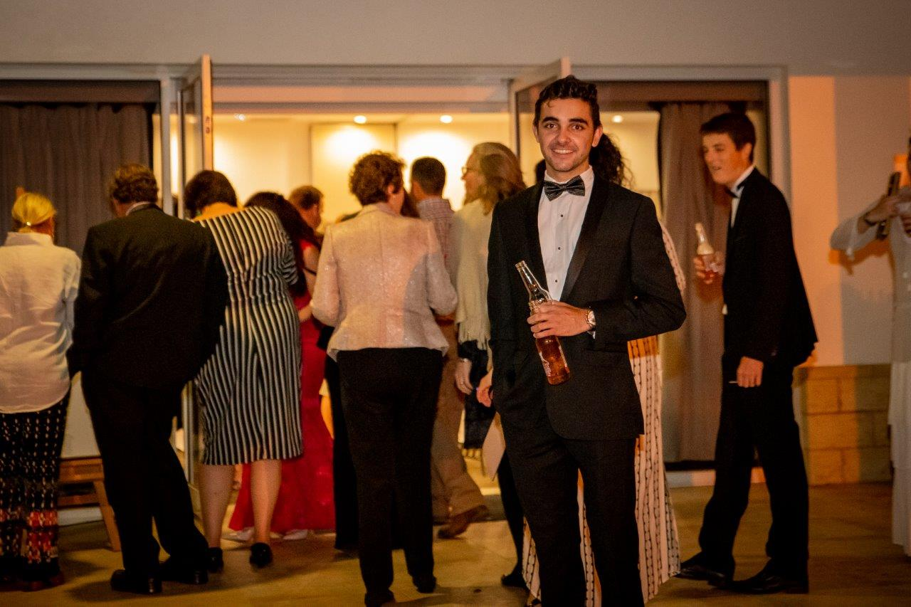 2018 Maranoa Business Awards (65)