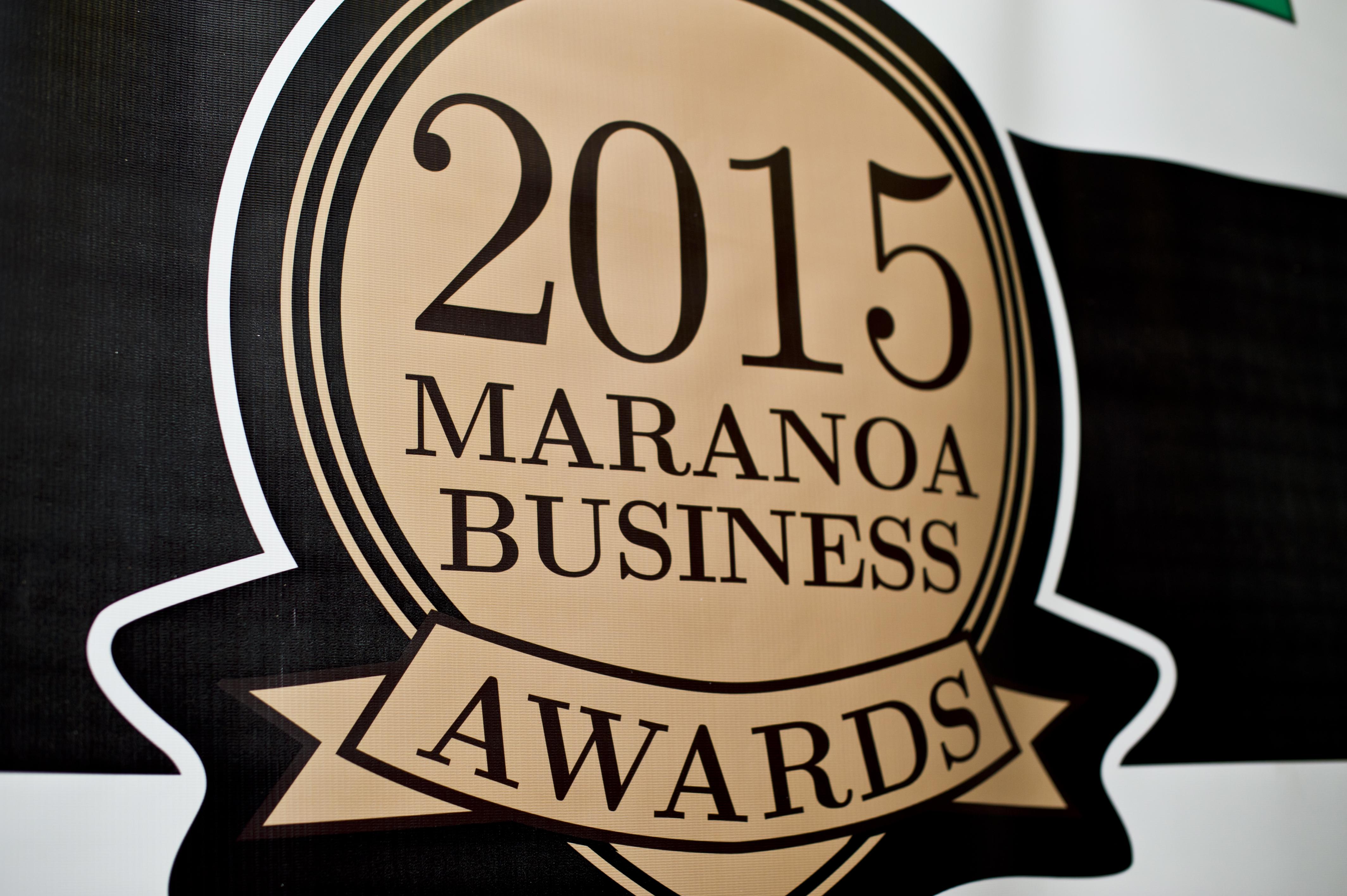 001_Maranoa Bus Awards - Copy
