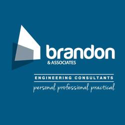 Brandon & Associates