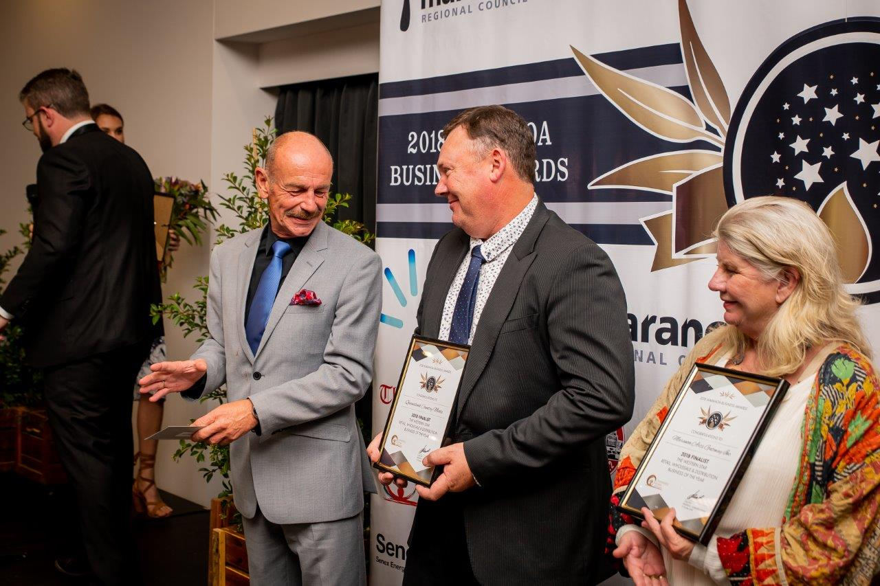 2018 Maranoa Business Awards (126)