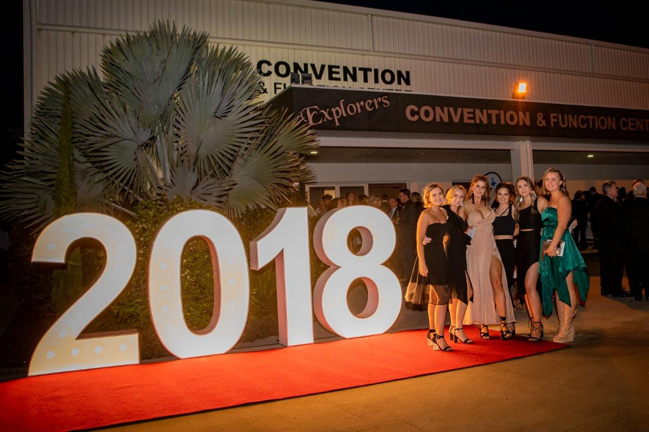 2018 Maranoa Business Awards (37)