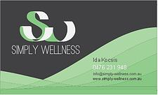 Simply Wellness