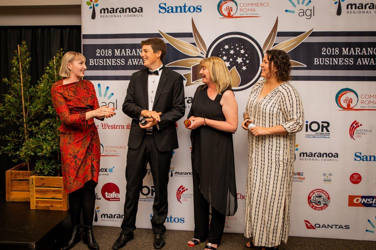 2018 Maranoa Business Awards (97)