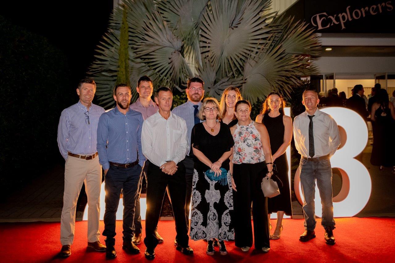 2018 Maranoa Business Awards (59)