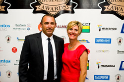 086_Maranoa Bus Awards