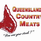 Queensland Country Meats