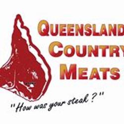 Queensland Country Meats