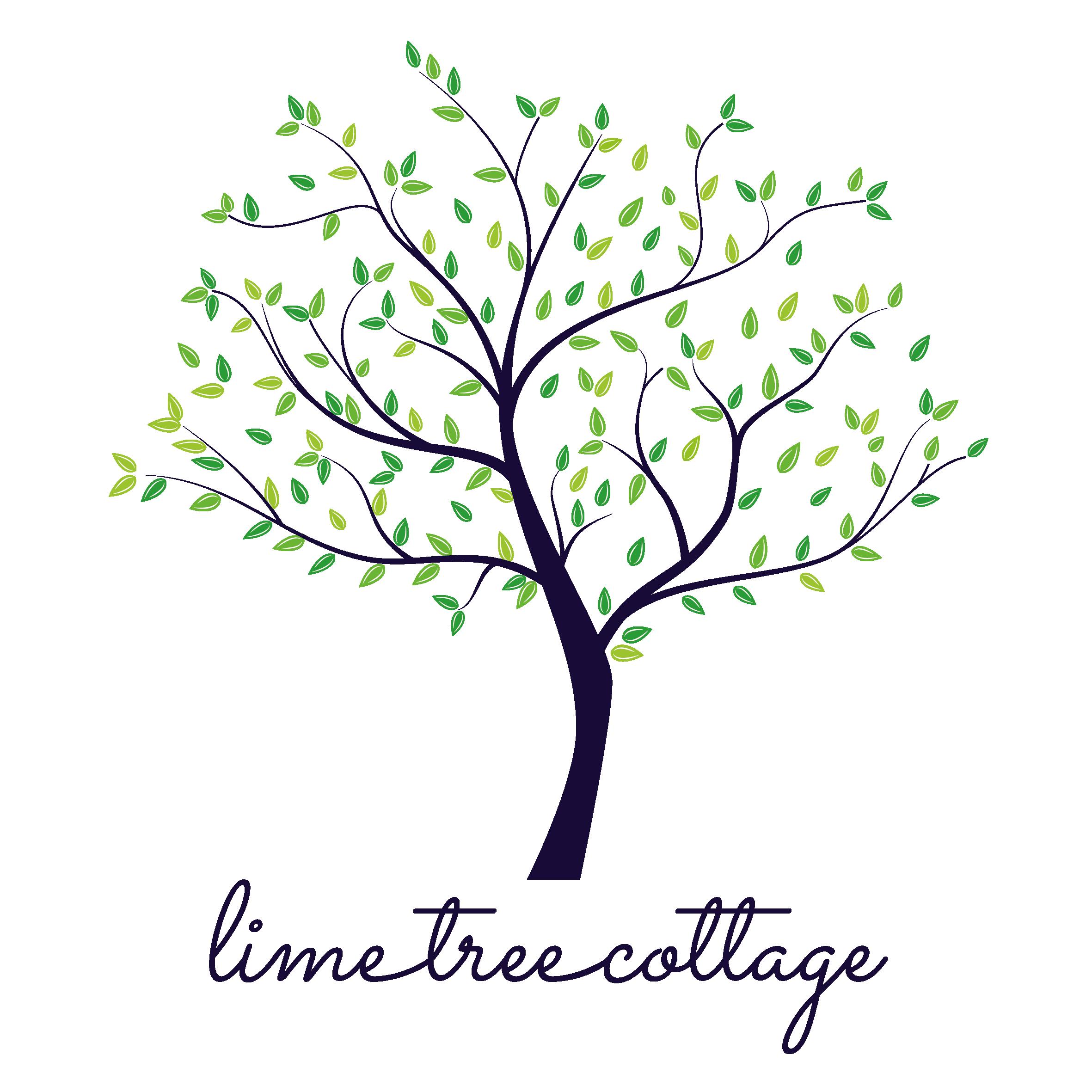 Lime Tree Cottage