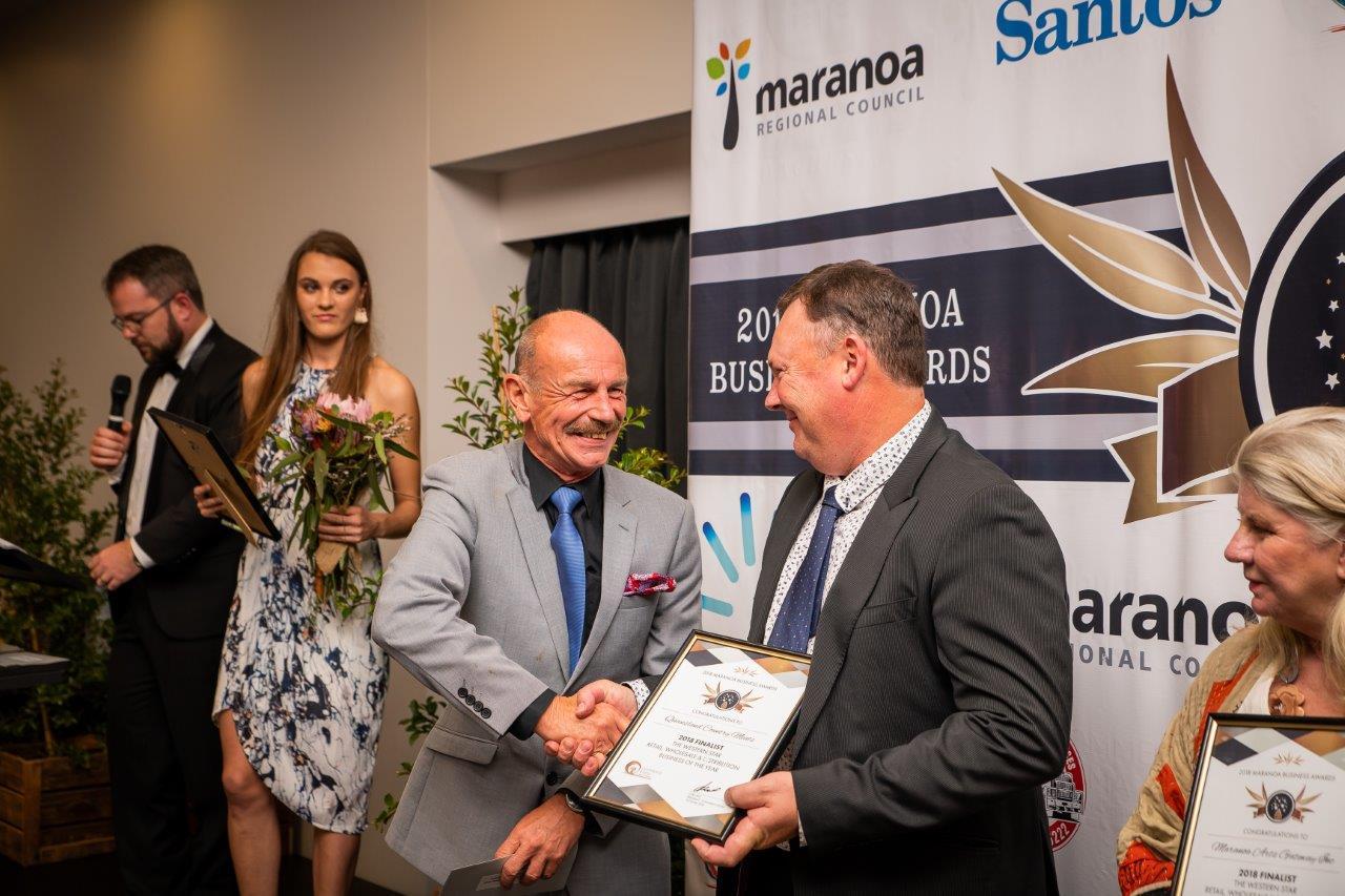 2018 Maranoa Business Awards (127)