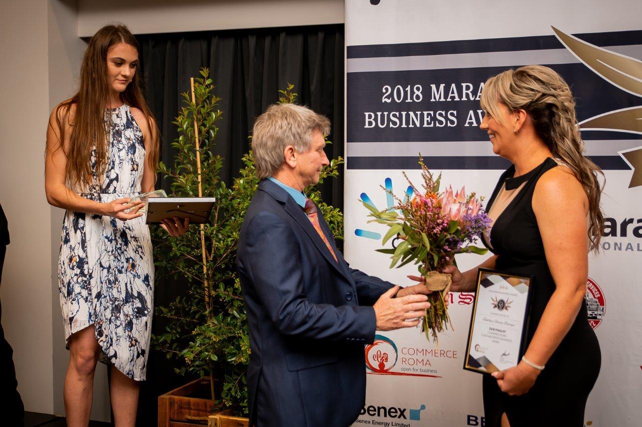 2018 Maranoa Business Awards (80)