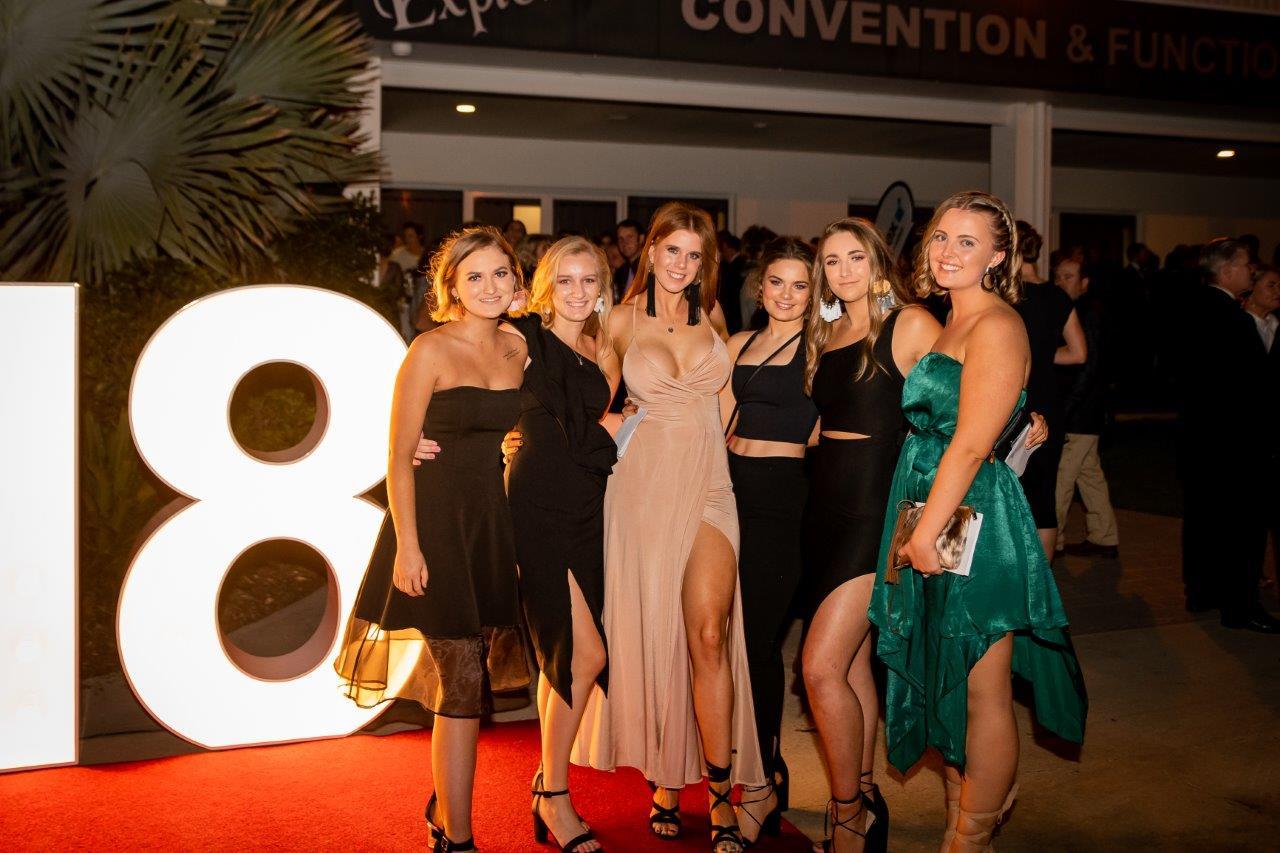 2018 Maranoa Business Awards (38)