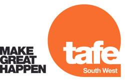 TAFE South West