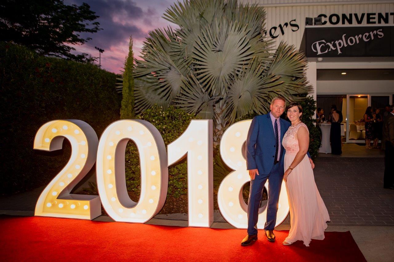 2018 Maranoa Business Awards (24)