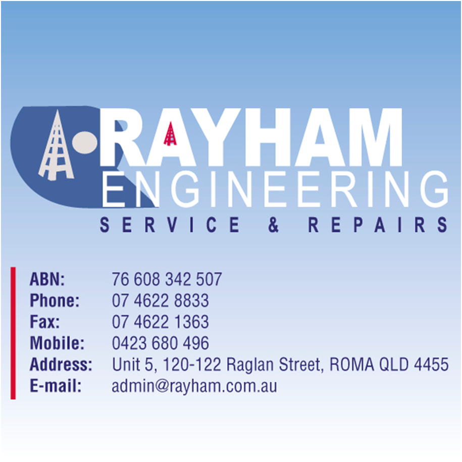 Rayham Engineering