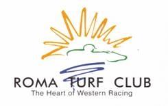 Roma Turf Club