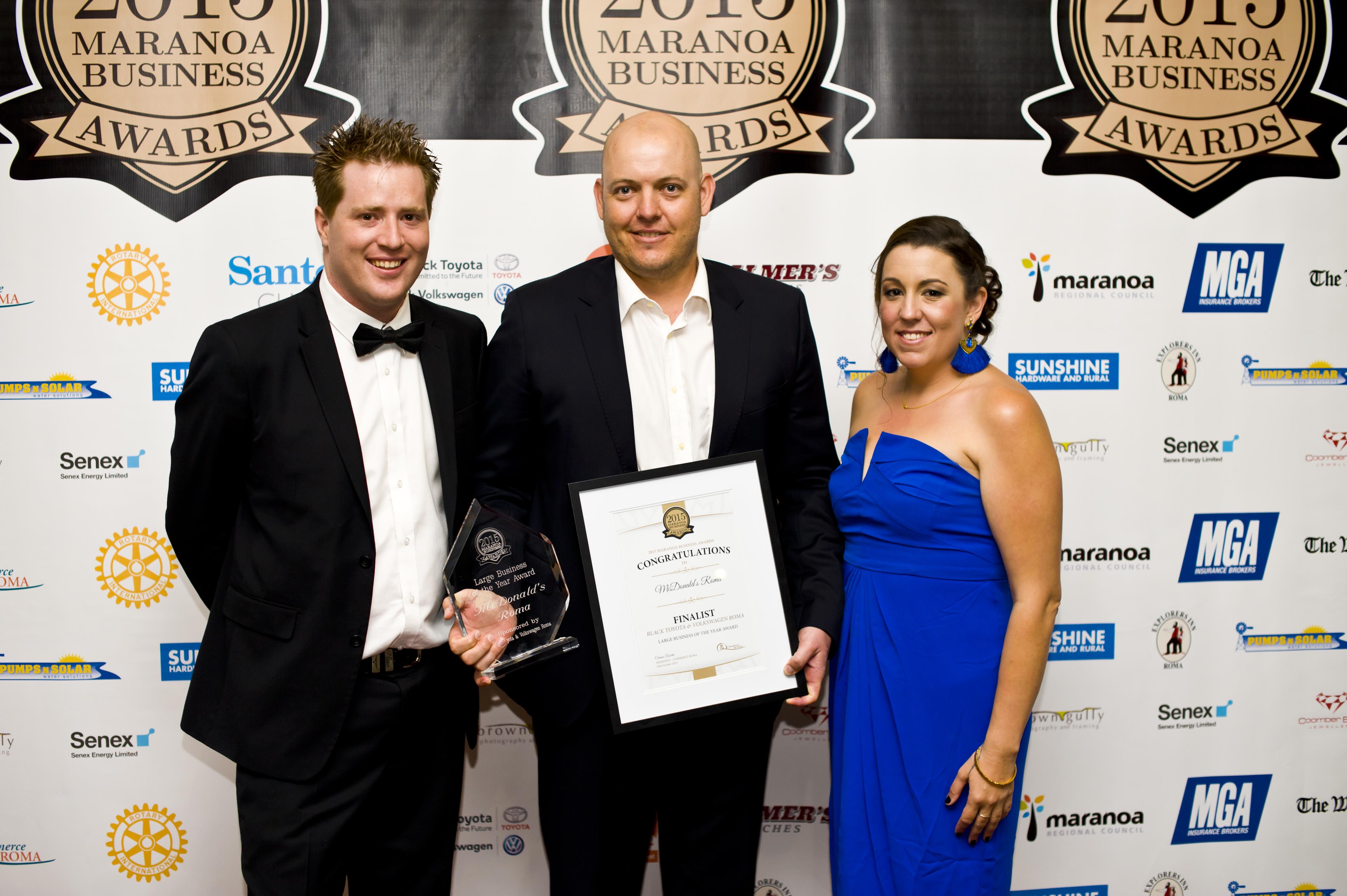 047_Maranoa Bus Awards