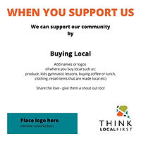 TLF_WhenYouSupportUs_BuyingLocal_Templat