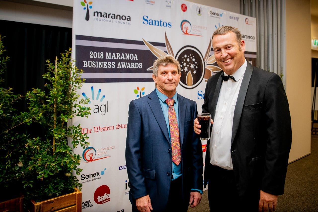 2018 Maranoa Business Awards (69)