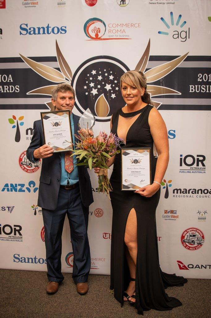 2018 Maranoa Business Awards (82)