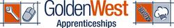 Golden West Apprenticeships