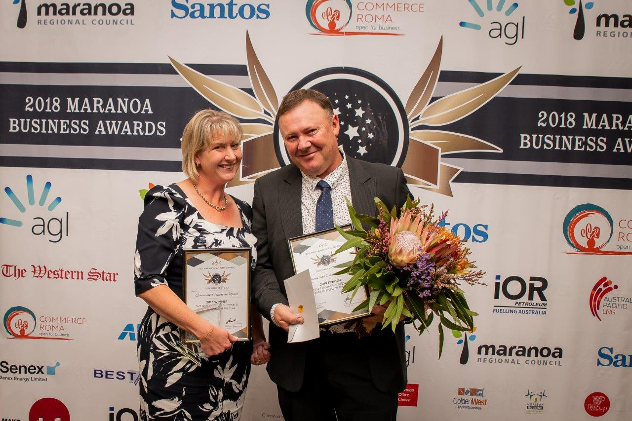 2018 Maranoa Business Awards (121)