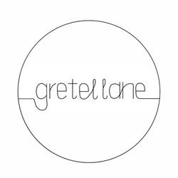 Gretel Lane