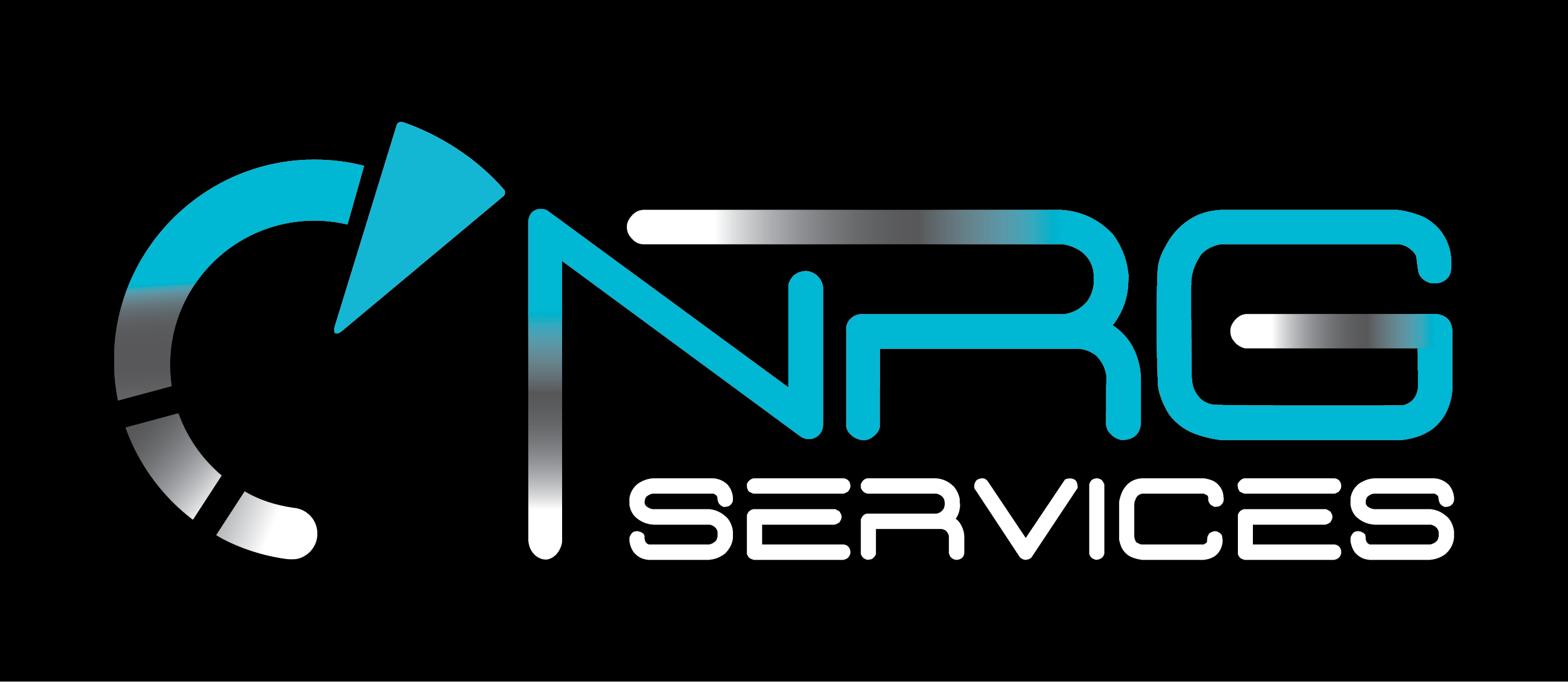 NRG Services