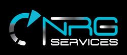 NRG Services
