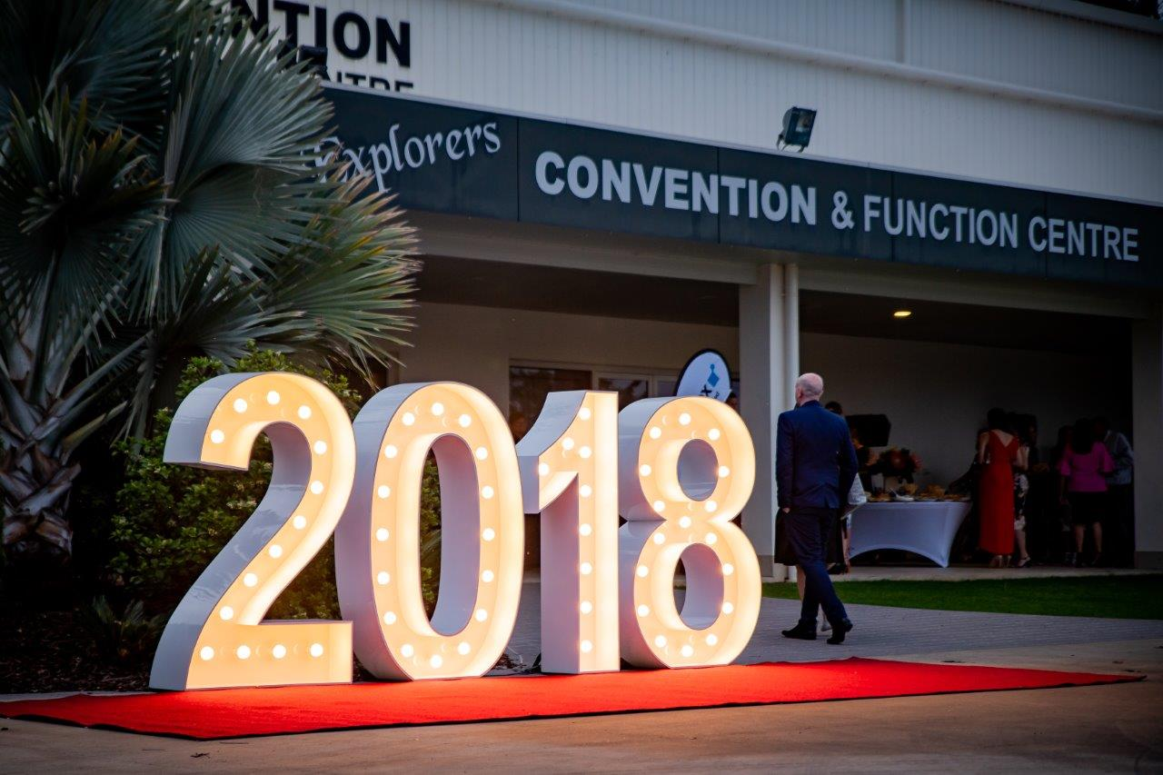 2018 Maranoa Business Awards (5)