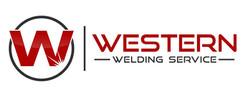 Western Welding Service