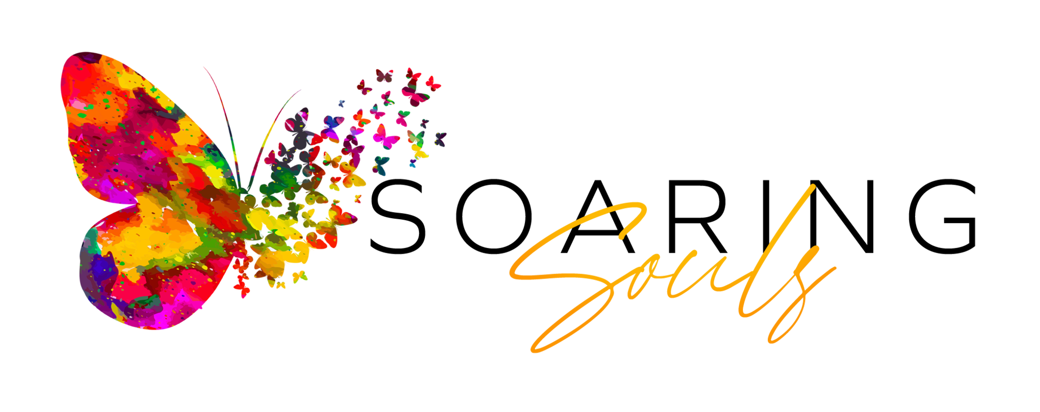 Soaring Souls