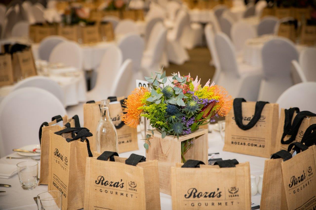 2018 Maranoa Business Awards (165)