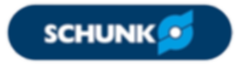 SCHUNK Work and Tool holding